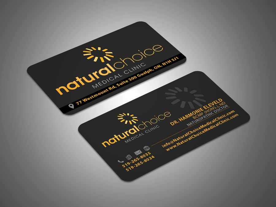 Entry 580 by bmbillal for business card re design freelancer business card re design reheart Images
