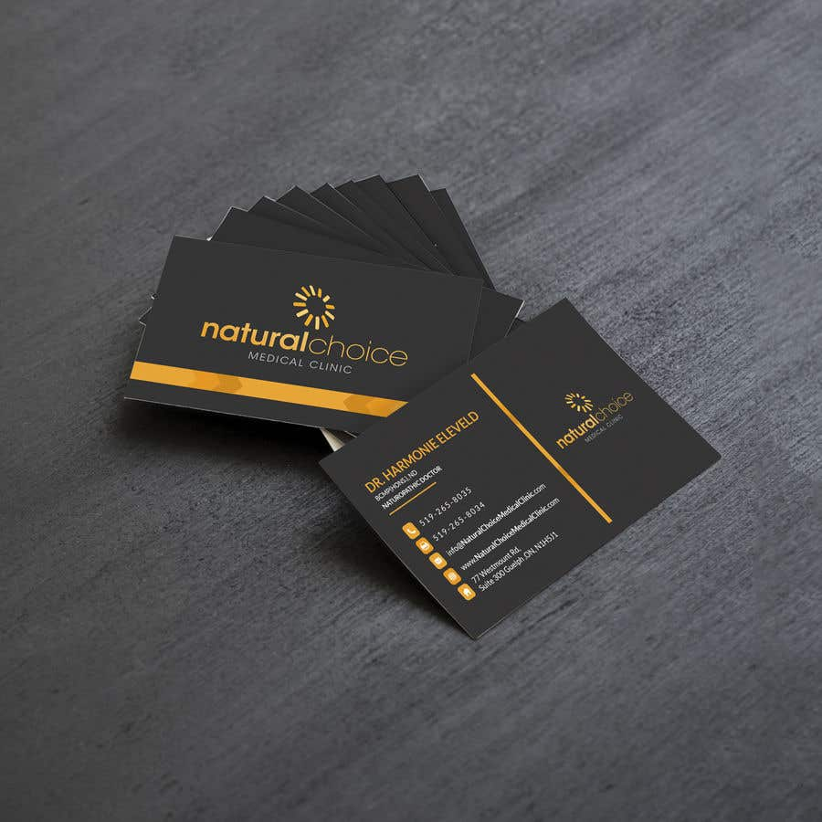 Entry 578 by rizvee017 for business card re design freelancer business card re design reheart Image collections