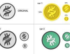 #15 para Design some Icons por demianlazarte