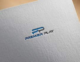 #107 for Design a Logo for Premier Play by AliveWork