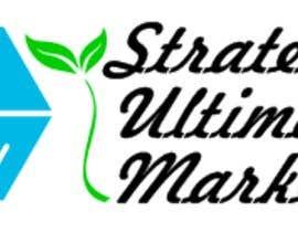 #139 for New Marketing Company Logo by akthaku