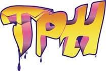 Graffiti Design for The Parts House için Graphic Design10 No.lu Yarışma Girdisi
