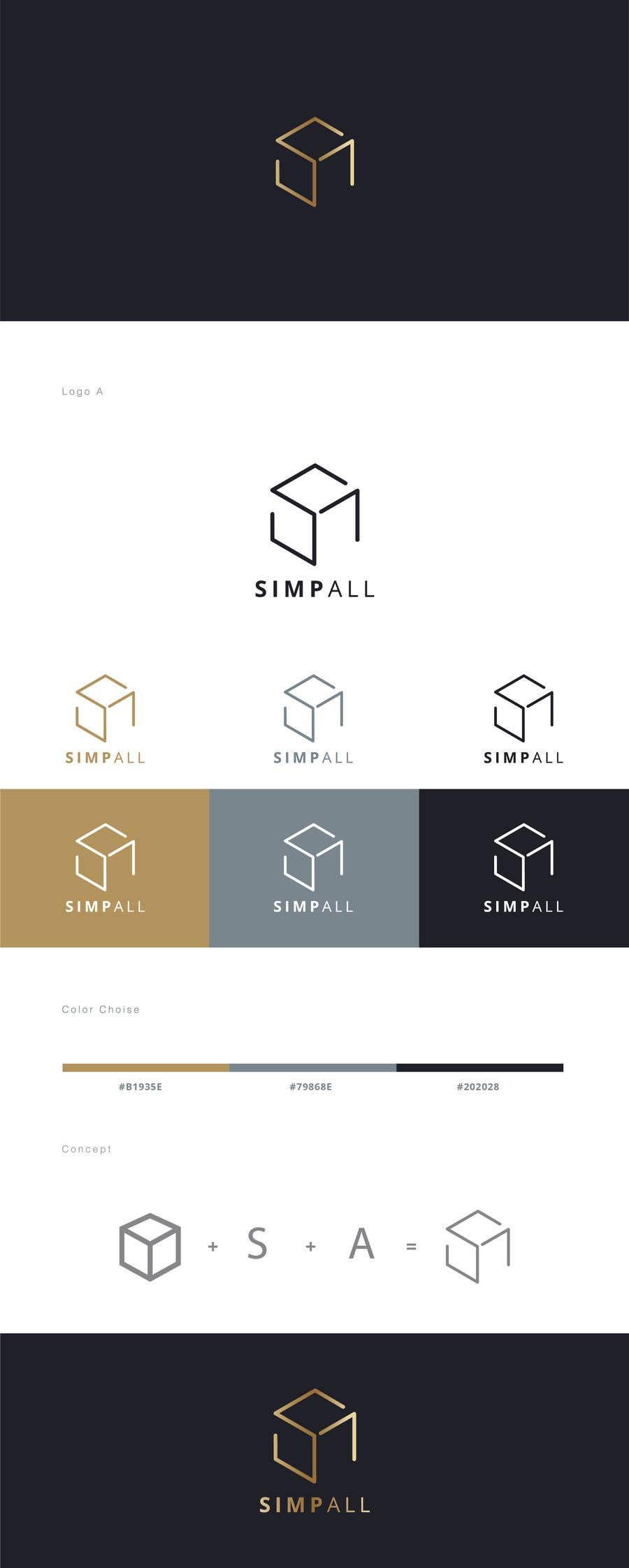 Proposition n°                                        87                                      du concours                                         Création d'un logo pour Start-up (révolutionnaire)