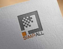 nº 76 pour Création d'un logo pour Start-up (révolutionnaire) par padigir