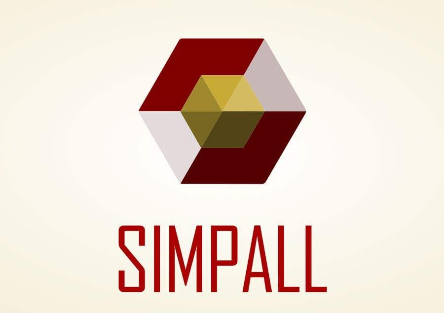 Proposition n°                                        66                                      du concours                                         Création d'un logo pour Start-up (révolutionnaire)
