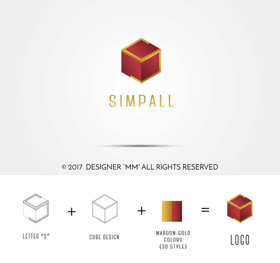Proposition n°                                        48                                      du concours                                         Création d'un logo pour Start-up (révolutionnaire)