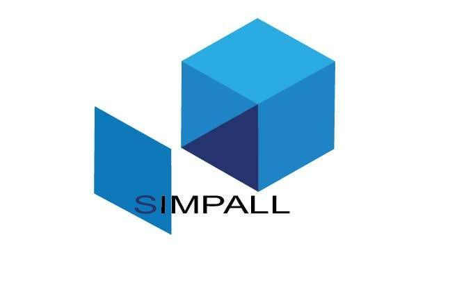 Proposition n°                                        30                                      du concours                                         Création d'un logo pour Start-up (révolutionnaire)