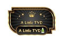 """Graphic Design Intrarea #24 pentru concursul """"Logo Design for A Little TYD"""""""