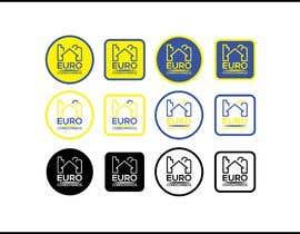 #11 para Modernização de Logotipo por fabioandrade7