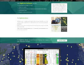 #12 for Web site redesign by gaf001
