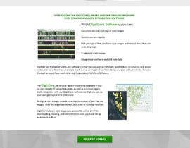 #6 for Web site redesign by joinwithsantanu