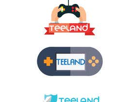 Nro 19 kilpailuun Design a Logo for a website käyttäjältä Shadid6