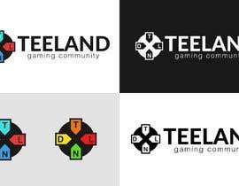 Nro 26 kilpailuun Design a Logo for a website käyttäjältä aleksamirkovic