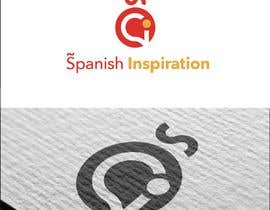 """#34 for improve a logo design or make a new one for a Spanish language school called """"Spanish inspiration"""" af vanroco3"""