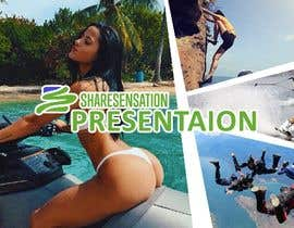 #8 for 1st image youtube video presensation by eliaselhadi