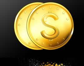 #2 for Presentasjon av et prosjekt for investorer og kunder by AhmadSedky