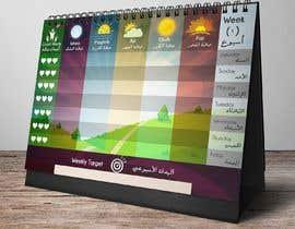 Nro 67 kilpailuun design a table käyttäjältä Mohamedsaa3d