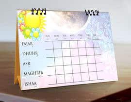 Nro 16 kilpailuun design a table käyttäjältä Winner008