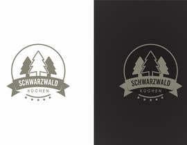 #159 cho Design a Logo for Schwarzwald Küchen bởi abuthilac