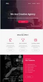 Image of                             create an attractive email for m...