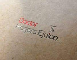 Nro 22 kilpailuun Design a Logo in the next 1 hour käyttäjältä mohammadbakya