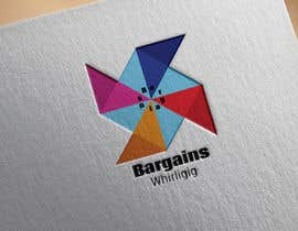 Nro 47 kilpailuun Design a Logo käyttäjältä carolingaber