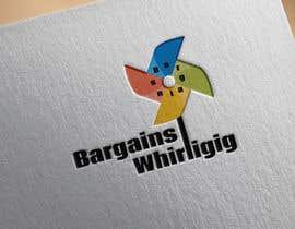 Nro 56 kilpailuun Design a Logo käyttäjältä carolingaber