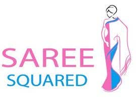#83 para Design a Logo for a Saree Website por melonkumar