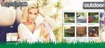 """Graphic Design Intrarea #79 pentru concursul """"Banner Ad Design for Qwuick"""""""