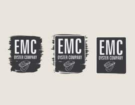 #400 for Logo Design for EMC Oyster Company by anndja