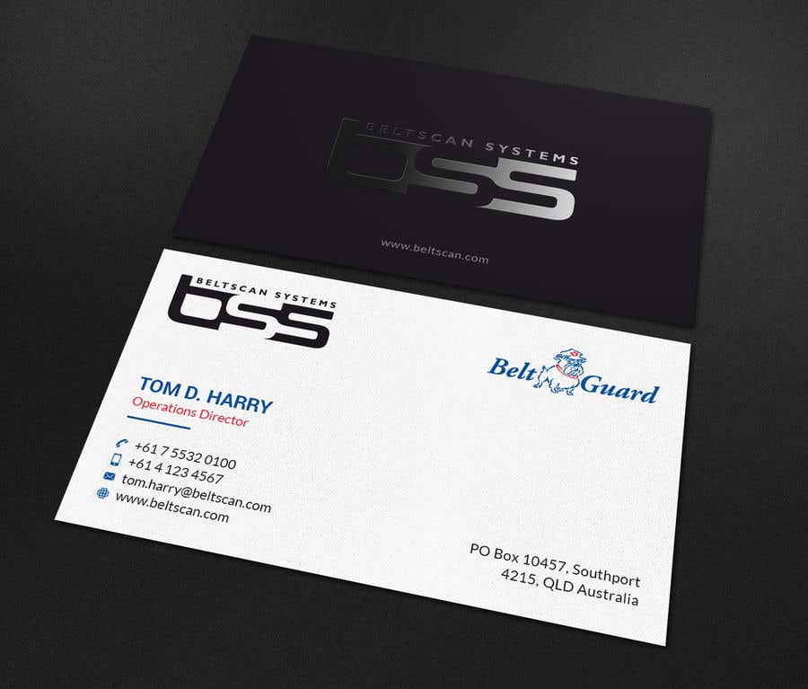 Entry 93 by mahmudkhan44 for business card design freelancer business card colourmoves Images