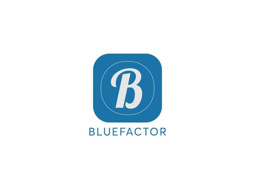 Konkurrenceindlæg #                                        6                                      for                                         Design a Logo for a two-factor authentication app