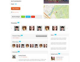 #15 for Website Design for Astrepo by clickinn