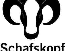 darkavdark tarafından Logo Design for Website, business card & sheets için no 110