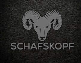 mr180553 tarafından Logo Design for Website, business card & sheets için no 105