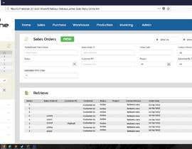 brahmaputra7 tarafından Facelift of web screen in html için no 2