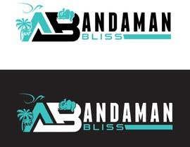 nobelahamed19 tarafından Need a Logo, Business Card, Letterhead & Envelope Design için no 91