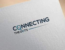 abdulahadrubd tarafından Connecting the Dots için no 34