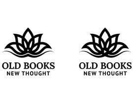 """#133 para Logo for """"Spiritual Book Podcast"""" & Website de oliverfaurholt"""