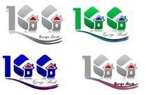 Graphic Design Inscrição do Concurso Nº63 para Logo Design for Apartments