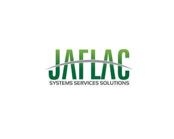 #46 for Logo Design for JAFLAC Systerms Services Solutions by anndja