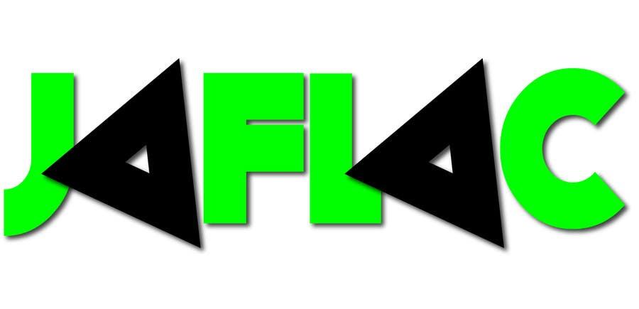 Penyertaan Peraduan #                                        402                                      untuk                                         Logo Design for JAFLAC Systerms Services Solutions