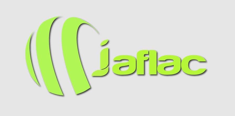 Penyertaan Peraduan #                                        311                                      untuk                                         Logo Design for JAFLAC Systerms Services Solutions