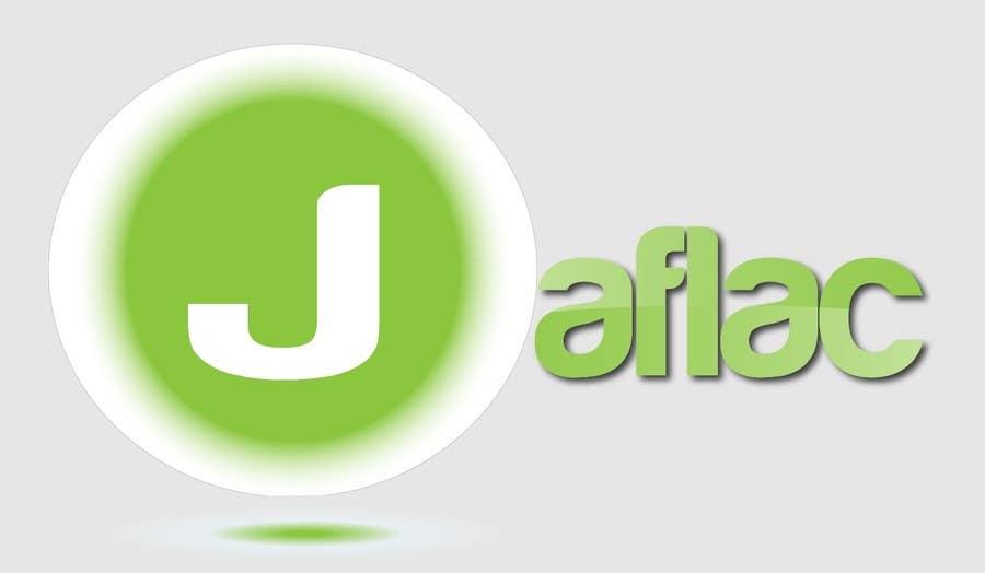 Penyertaan Peraduan #                                        286                                      untuk                                         Logo Design for JAFLAC Systerms Services Solutions