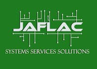 Graphic Design Contest Entry #229 for Logo Design for JAFLAC Systerms Services Solutions