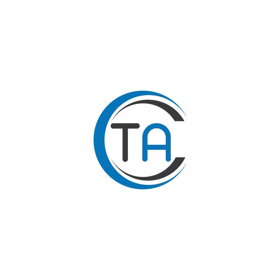 entry 227 by farukraj24 for design a logo for ta freelancer