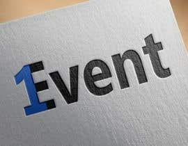 #4 untuk Design a Logo for OneEvent Wedding Planner oleh ahderjunior