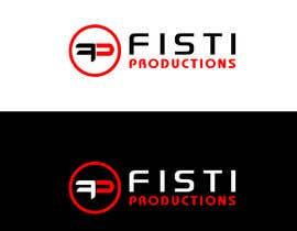 nº 235 pour Design a Logo for Fisti Productions par JoyDesign1