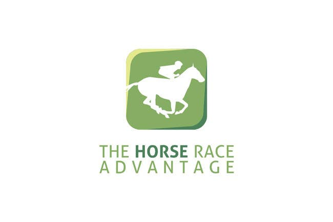 #56 for Logo Design for The Horse Race Advantage by Adolfux