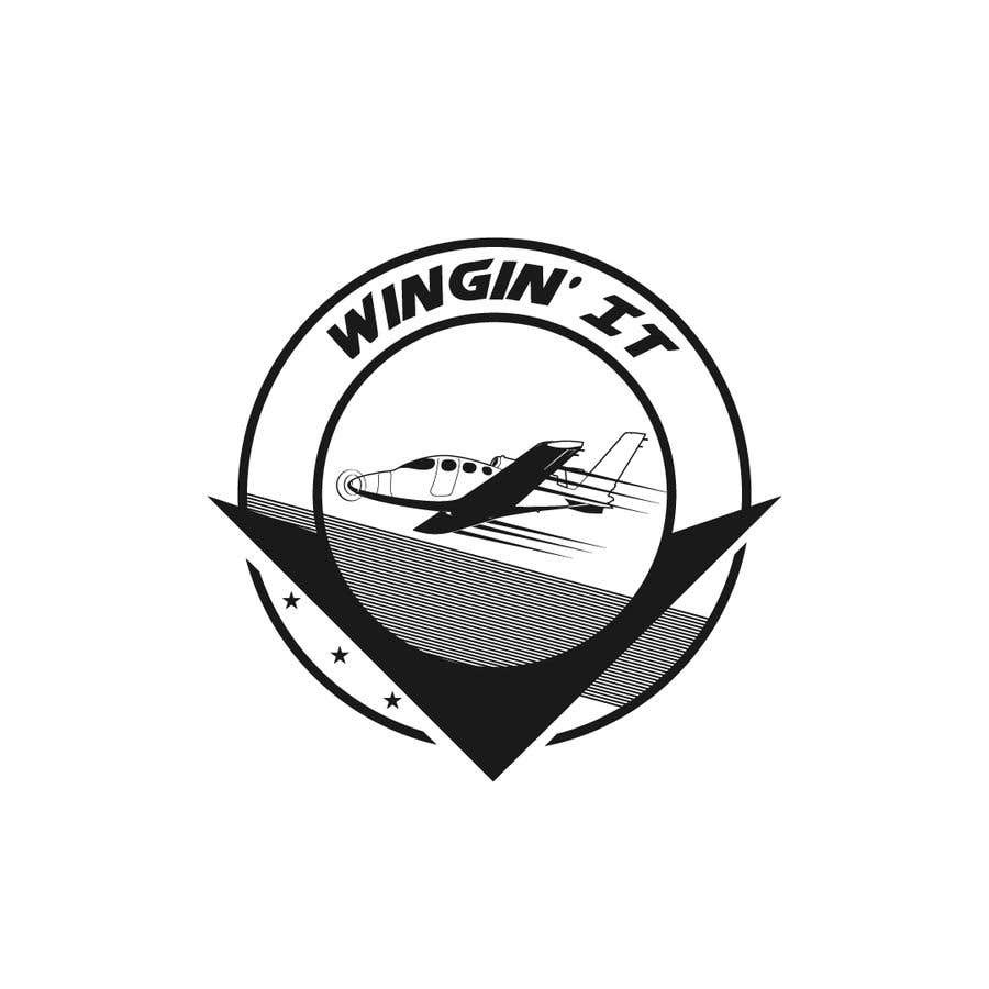 Contest Entry #                                        16                                      for                                         Graphic Design - Boat Logo